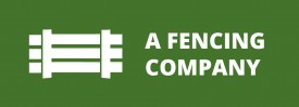 Fencing Ambarvale - Your Local Fencer