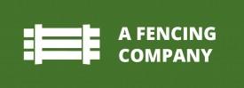 Fencing Ambarvale - Fencing Companies